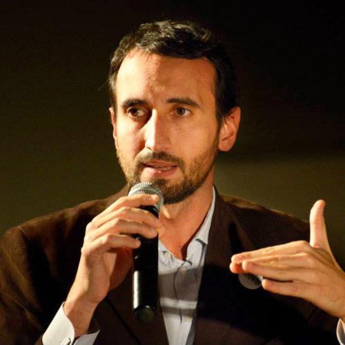 Carlo Baja Guarienti