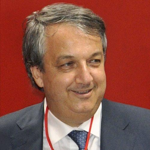 Riccardo Lucio Agostini