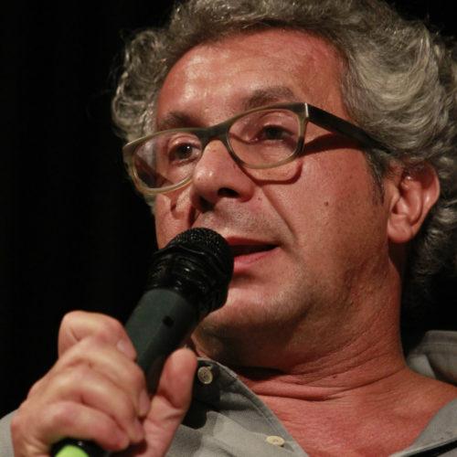 Giorgio Ficcarelli