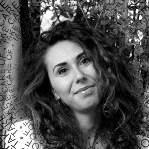 Gaia Grisanti