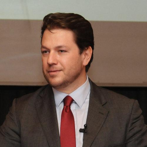 Diego Ingrassia