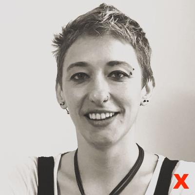 Michela Paschetto