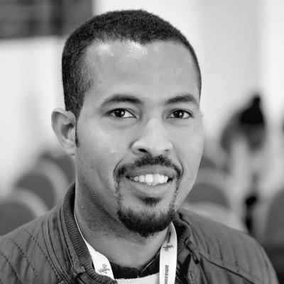 Zakaria Mohamed Ali