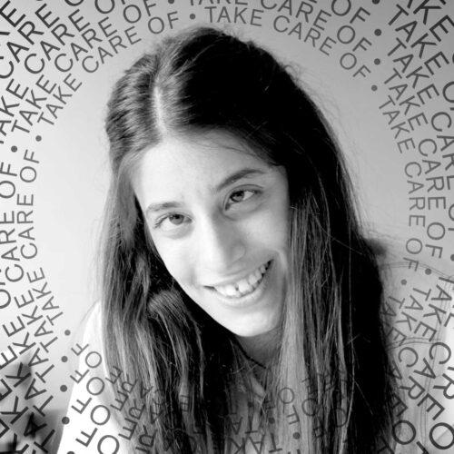 Silvia Calcavecchia
